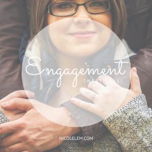 Engagement_advert