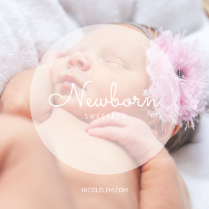 Newborn_advert