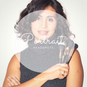 Portrait_advert