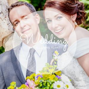 Wedding_advert